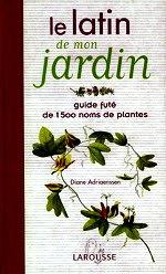 Adriaenssen-Le-latin-de-mon-jardin.