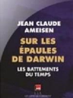 Ameisen - Sur les épaules de Darwin.