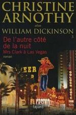 Arnothy-Christine-De-l-autre-cote-de-la-nuit-Mrs-Clark-a-Las-Vegas-Mrs-Clark-3
