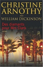 Arnothy-Des-diamants-pour-Mrs-Clark