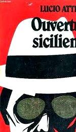 Attinelli Lucio Ouverture sicilienne.