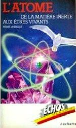 Averous - L`atome.