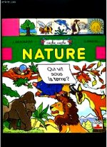 Beaumont-Hache--nature-qui-vit-sous-la-terre.