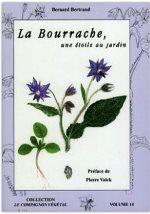 Bertrand - Eloge du plantain.