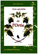 Bertrand - Le secret de l`ortie.