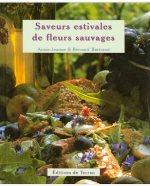 Bertrand - saveurs estivales de fleurs sauvages.