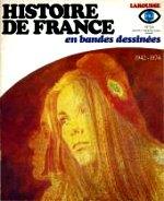 Bielot Robert - 1942-1974. Histoire de France. 24
