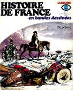 Bielot Robert - Napoléon. Histoire de France. 17