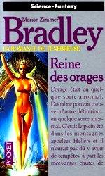 Bradley - Reine des orages.