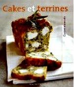 Brancq - cakes et terrines.