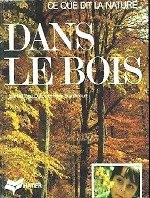 Brandicourt René - Dans le bois.