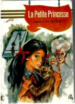 Burnett-La-Petite-Princesse.