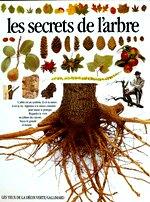 Burnie David - Les Secrets de l`arbre.