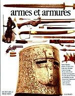 Byam Michèle - Armes et armures.