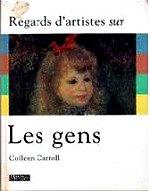 Carroll Colleen - Les gens , le garçon, la ?lle, l`homme, la femme.