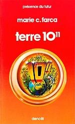 C.Farca - Terre 10(11).