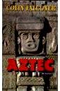 Falconer-Aztec.
