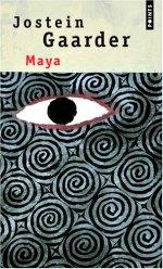 Gaarder - Maya.jpg