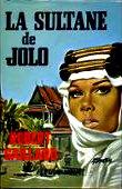 Gaillard - La sultane de Jolo.