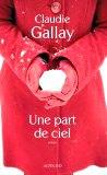 Gallay - Une part du ciel.