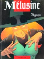 Gilson - Hypnosis. Mélusine.9