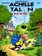 Greg - Tout va bien - Achille Talon. 44