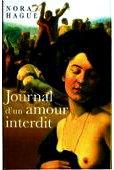 Hague - Journal d`un amour interdit.