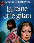 Heaven - La reine et le gitan.