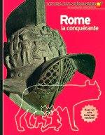 James Simon - Rome la conquérante.