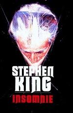 King - Insomnie.