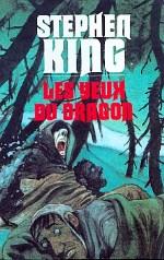 King - Les yeux du dragon.