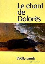 Lamb - Le chant de Dolores.