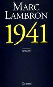 Lambron - 1941.