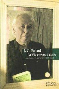 La vie et rien d`autre, Ballard