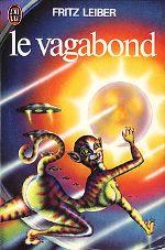 Leiber - Le vagabond.