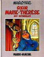 Maëster -Soeur Marie-Therese Des Batignolles