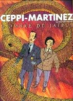 Martinez, Ceppi - L`ombre de Japur.JPG
