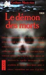 Masterton - Le démon des morts.