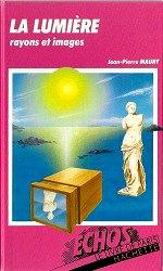 Maury Jean pierre - La lumière
