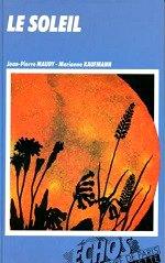 Maury Jean pierre - Le soleil