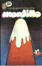Mordillo- Les meilleurs dessins d`opus mordillo