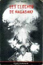 Nagai - Les cloches de Nagazaki.
