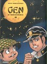 Nakazawa - Gen d`Hiroshima 8