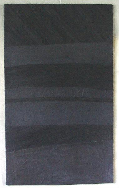 mommejac noir lignes molles