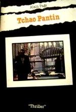 Page-Tchao pantin.