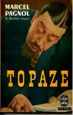 Pagnol - Topaze.jpg