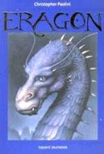 paolini - Eragon.