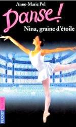 Pol- Danse! Nina, graine d`étoile.