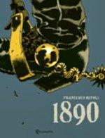 Ripoli - 1890