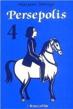 Satrapi- Persepolis 4